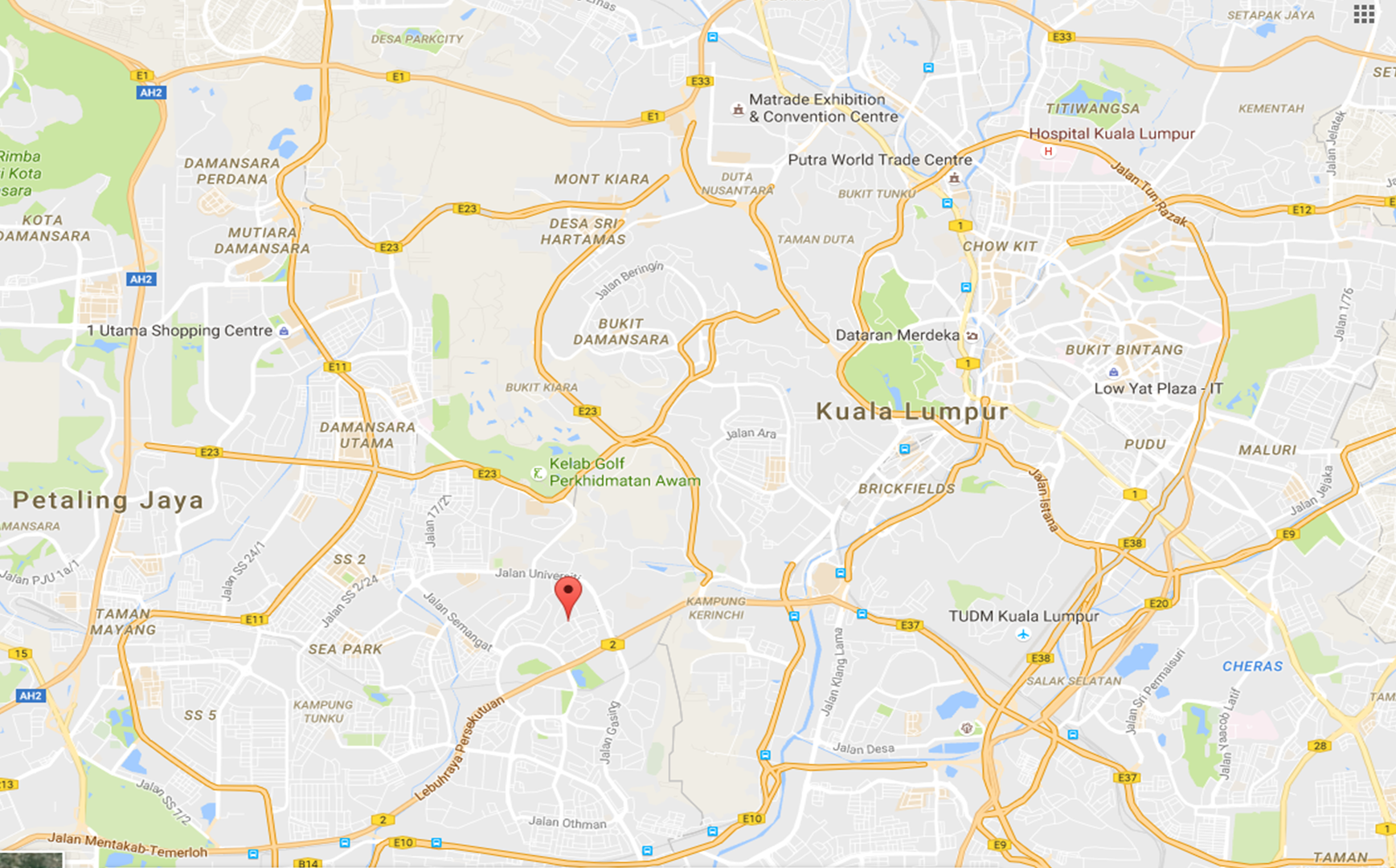 Map-kl