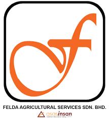 logo-24